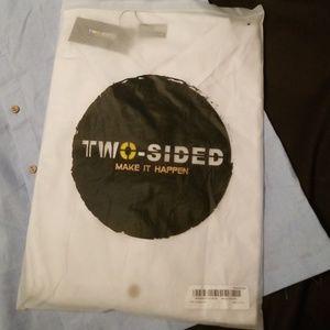 👉FINAL PRICE 👈Men's linen shirt 1X